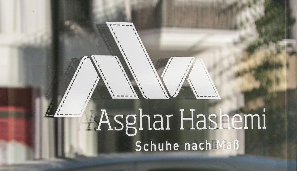 Verkaufslokal und Werkstatt in der Maria-Tusch-Straße 8/5, 1220 Wien