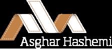 Asghar Hashemi - Schuhe nach Maß